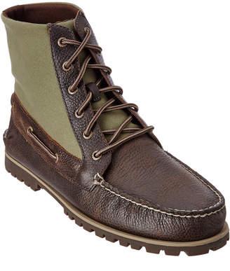 Sperry Men's Carson Boot