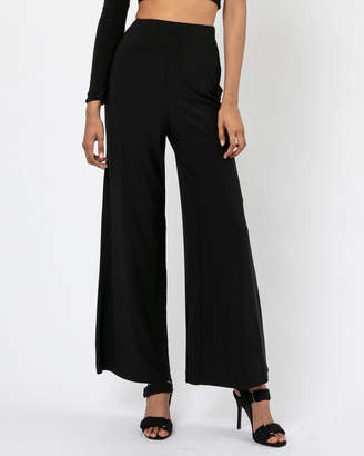 Religion Repose Trousers