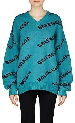 Oversized Sweater Shopstyle