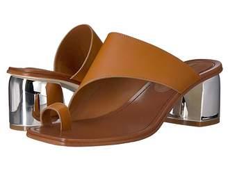 Sigerson Morrison Marcel Women's Shoes