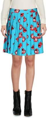Au Jour Le Jour Mini skirts - Item 35336147BV