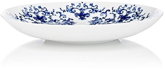 Babele Venezia Service Plate
