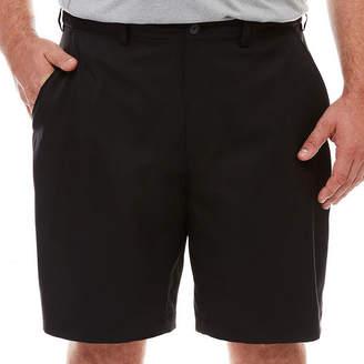 MSX BY MICHAEL STRAHAN MSX by Michael Strahan Stretch Chino Shorts - Big & Tall