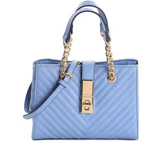 6a877171023 Aldo Okemach Mini Satchel - Women s