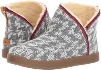 Sanuk Nice Bootah Women's Boots