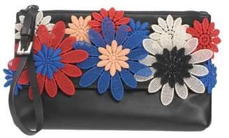 Ungaro Handbag