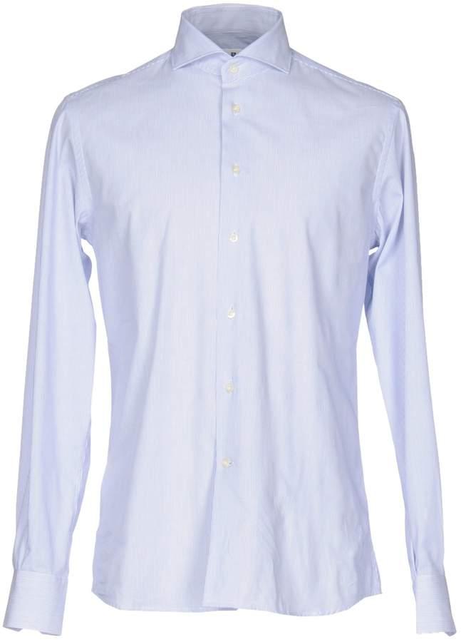 Pierre Balmain Shirts - Item 38650255
