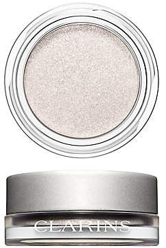 Clarins Women's Ombre Iridescente Cream-to-Powder Iridescent Eyeshadow