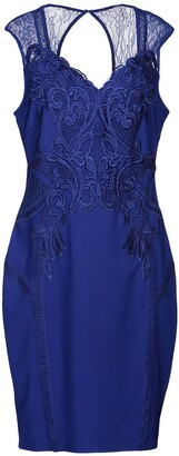 Lipsy Knee-length dresses - Item 34903735TB