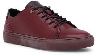 Ted Baker Princc Leather Sneaker