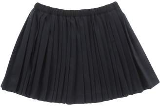 Bonpoint Skirts - Item 35376089WR