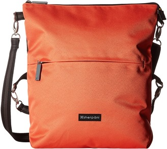Sherpani - Vale Cross Body Handbags $58 thestylecure.com