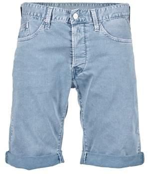 Shorts SHORT WAITOM