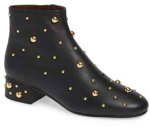 See by Chloe Abby Studded Bootie