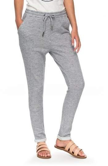 Women's Roxy Trippin Sweatpants