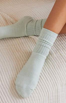 La Hearts By Pacsun by PacSun Lounge Socks