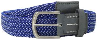Travis Mathew TravisMathew Vision Men's Belts