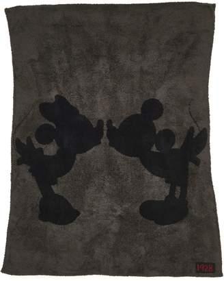 Barefoot Dreams R) Disney(R) Classic Throw