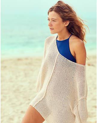 aerie Bonfire Sweater