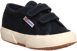 Superga 2750 Classic Infants