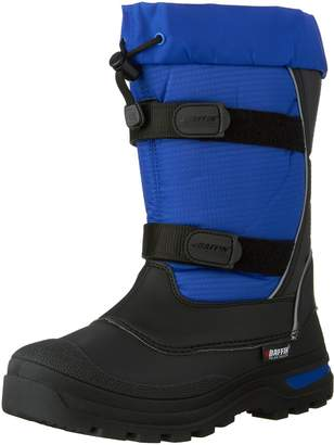 Baffin Kids Cedar -40 Degreec Boot with Removable Liner