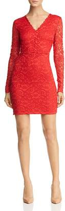 Vero Moda Lucia Lace Dress