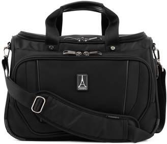 Travelpro Crew VersaPack Deluxe Tote Bag