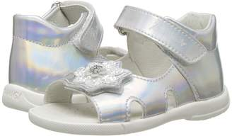 Primigi PPB 14022 Girl's Shoes