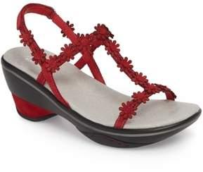 Jambu Cybill Sandal