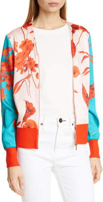 2c679e666 Ted Baker Bomber Women s Jackets - ShopStyle