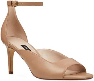 Nine West Avielle Ankle Strap Sandal