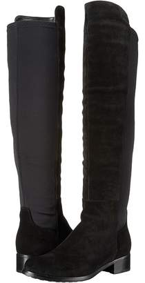 Blondo Velma Waterproof Boot Women's Boots