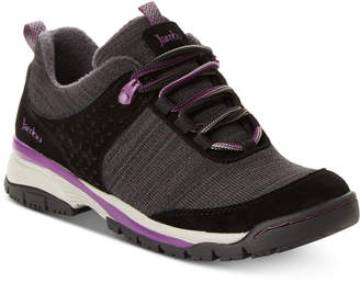Jambu Zora Sneakers Women's Shoes