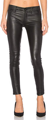 DL1961 Emma Power Legging.