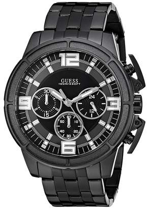 GUESS U1114G1 Watches