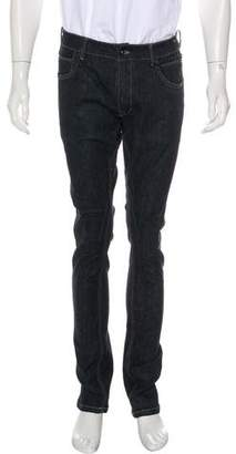 Rick Owens 2016 Detroit Skinny Jeans w/ Tags