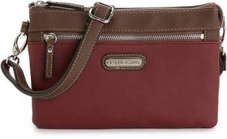 Tyler Rodan Carlton Crossbody Bag - Women's