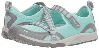 Ryka Kailee Women's Shoes