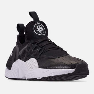 Nike Men's Huarache E.D.G.E. Leather Running Shoes