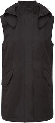 Sam Edelman Elongated Vest