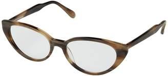 Corinne McCormack Diana Reading Glasses Sunglasses