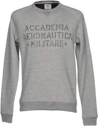 Aeronautica Militare Sweatshirts - Item 12179082QW