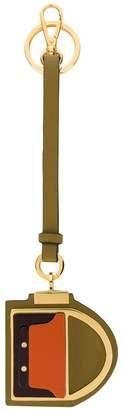 Marni Trunk key ring