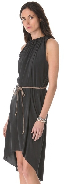 Ulla Johnson Olivia Dress