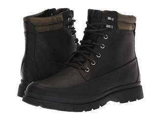 Sperry Watertown 6 Boot