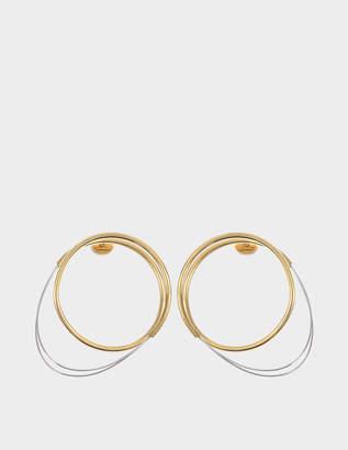Loewe Wire Earring