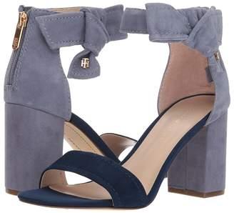 Tommy Hilfiger Sunday Women's Shoes
