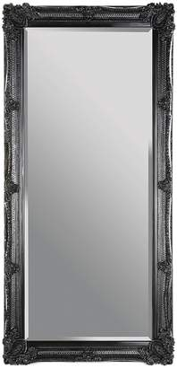 Gallery Abbey Mirror