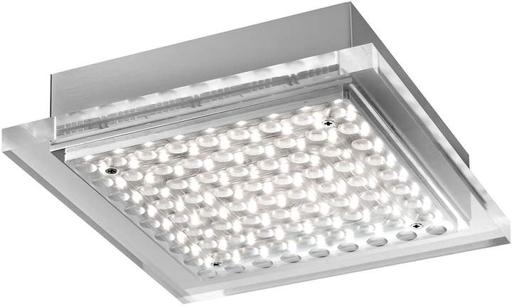 Paul Neuhaus EEK A+, LED-Deckenleuchte Futura
