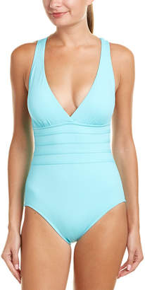LaBlanca La Blanca X-Back One-Piece